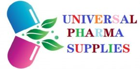 UNIVERSAL PHARMA SUPPLIES